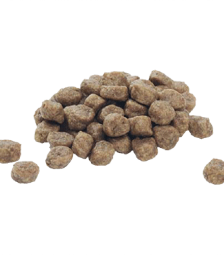 PPD-Kibbles-small-mini-puppy-OPTISTART-Chicken-360x360