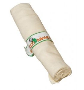 FarmFood Dental Roll L