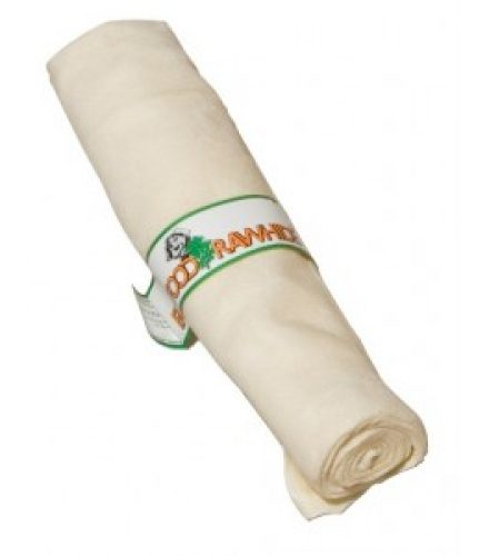 farmfood-rawhide-dental-roll-8