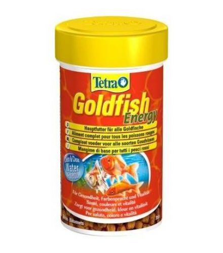 tetra-goldfish-energy-sticks-250ml
