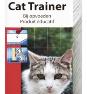 Cat Trainer 10ml